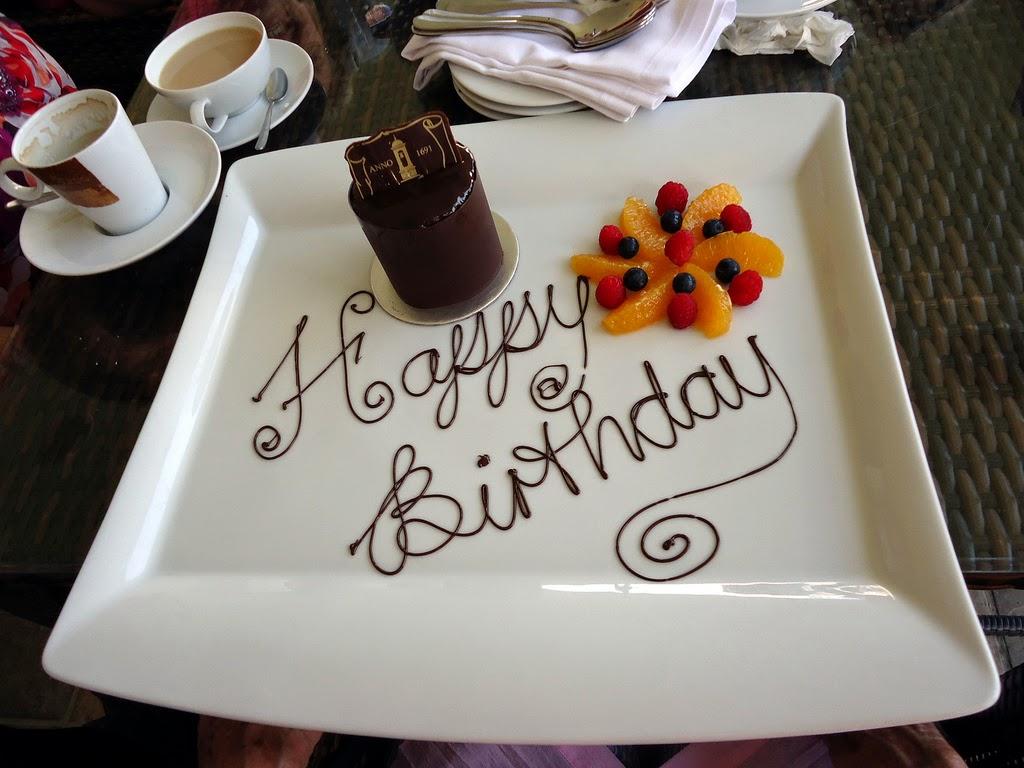 62c46155ca5db Happy Birthday dear Enrico