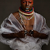 Charly Boy is Odudubariba in new dramatic photos