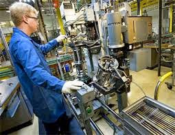 Lowongan Kerja Operator Produksi PT Adyawinsa Karawang