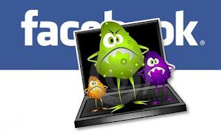 Facebook Virüslerine Dikkat!Facebook Video Virüsünden Nasıl Kurtulursunuz?