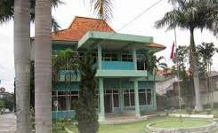 Info Pendaftaran Mahasiswa Baru ( UPDKEDIRI ) Universitas Pawyatan Daha Kediri