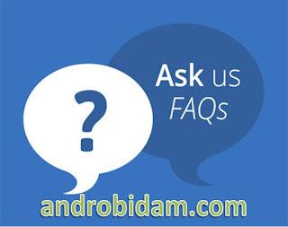 Contact Us admin download game android terbaik dan terbaru gratis androbidam.com