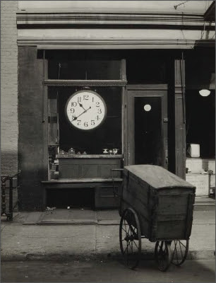 https://kvetchlandia.tumblr.com/post/174814471098/berenice-abbott-repair-shop-christopher