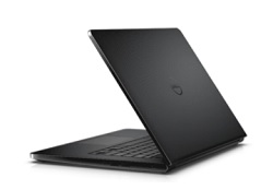 Dell Inspiron 3452 Driver Windows 10 64-bit