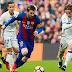 FOX Sports marca 2,37 pontos de média e lidera audiência com Real Madrid e Barcelona