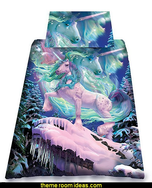 Decorating Theme Bedrooms Maries Manor Unicorn Bedding Unicorn Decor Unicorn Duvet