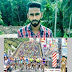 200 இற்கும் மேற்பட்ட சைக்கிலோட்ட போட்டிகளில் கஹட்டோவிட்ட பஸ்மில் முஸம்மில்...