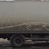 """Ellos encuentran sus autos sucios, """"vandalizados"""" con dibujos increíbles - Lo que le hicieron al bmw es..."""