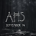 American Horror Story 6: Αυτός θα είναι ο τελευταίος κύκλος της σειράς