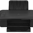 Scarica Driver Stampante HP Deskjet 1050 Per Windows E Mac
