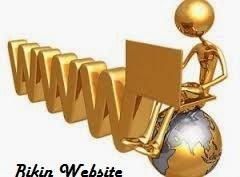 Bikin Website, Jasa Bikin Website