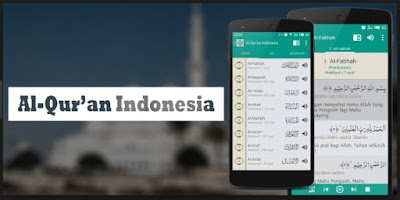 Download Aplikasi Alquran