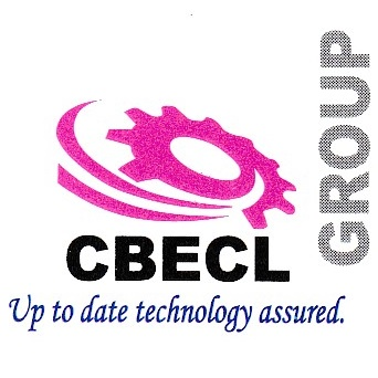 CBECL GROUP Logo