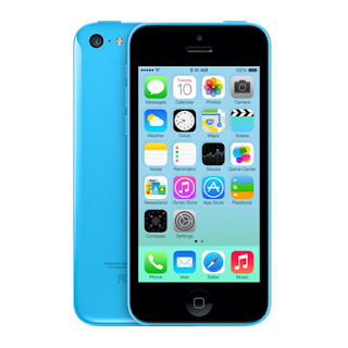 iphone 5c prepaid iphone 5c and 5s out for globe postpaid plan offers 7595