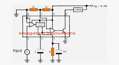 pc 8 pin dpdt relay wiring diagram