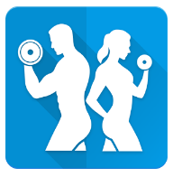 Top 5 Workout Mobile Apps - Youth Apps - Best Website for