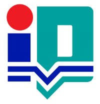 Logo PT Intan Pariwara