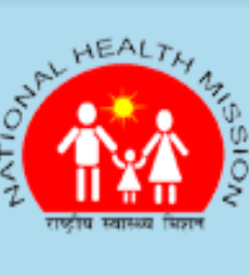 NRHM Senior Treatment Supervisor (STS) Previous Year Question Papers & Syllabus 2018