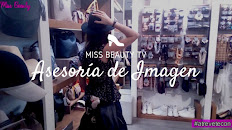MISS BEAUTY TV