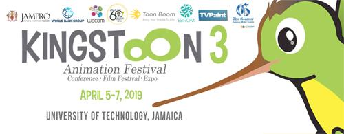 http://kingstoonfest.com/