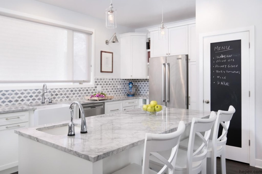 Mini Bar Kitchen Keramikpinterest.com