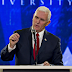 College students and alum outraged and 'shaking' that Mike Pence will speak at commencement
