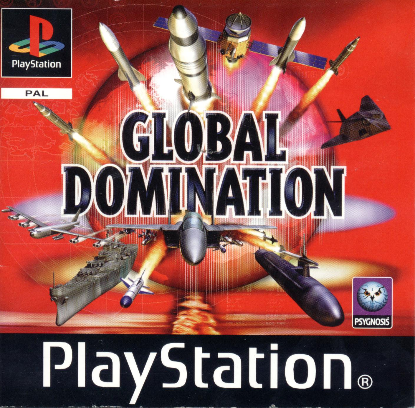 Download Game Ps1 Global Domination ISO Psx Free - Airlandzz.com