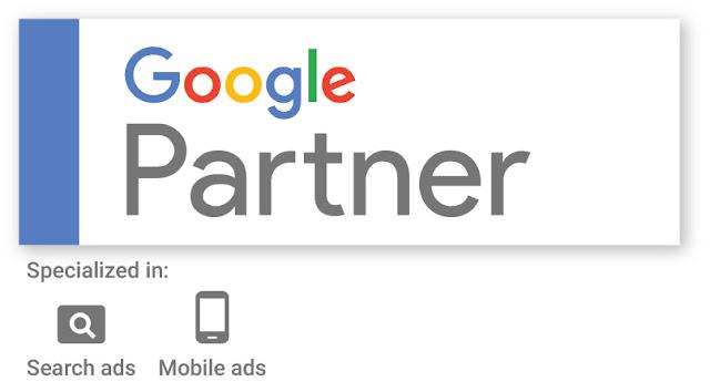 Jalón iMagen S.L. Partner Google