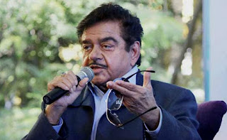 casting-couch-common-shatrughan-sinha