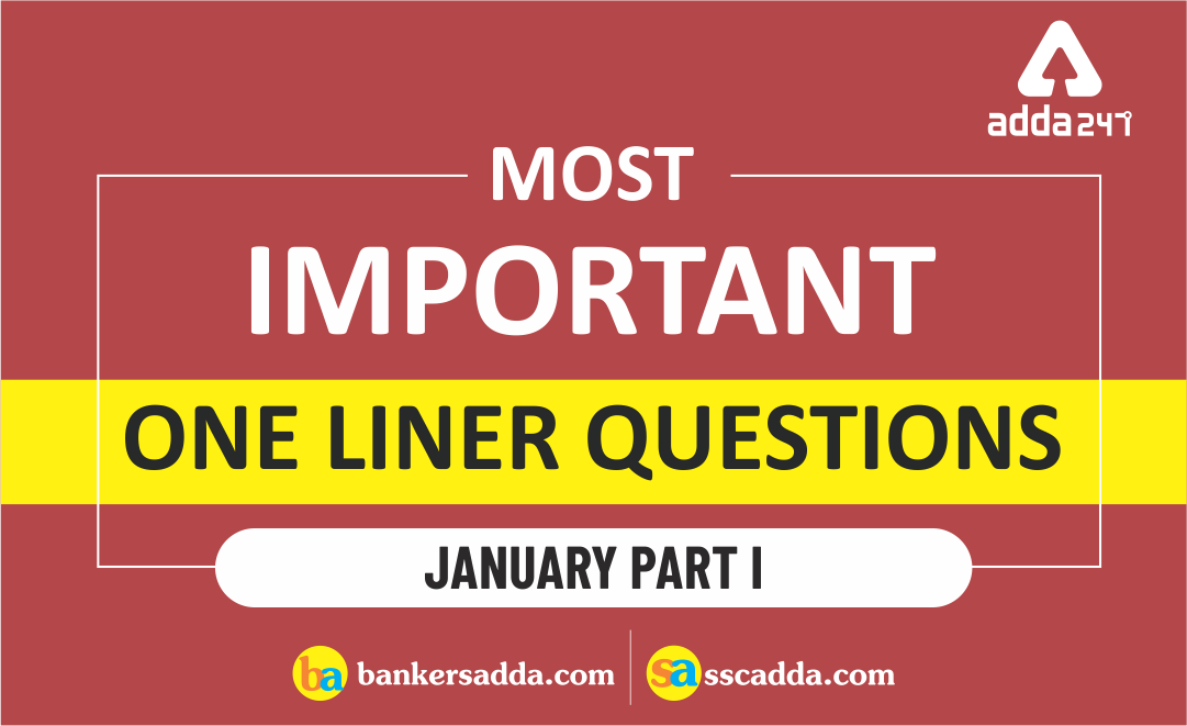 current-affairs-one-liner-questions-for-ibps-clerk-main