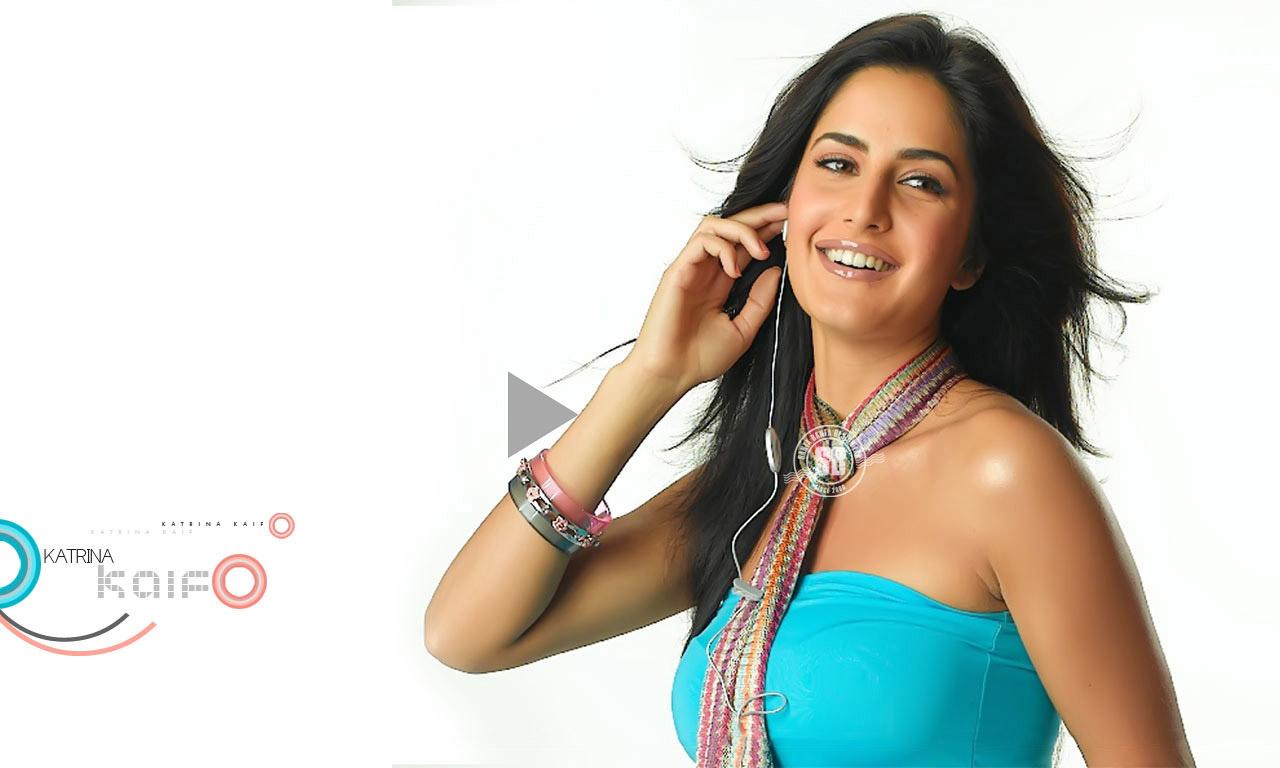 Sexy Video-8897