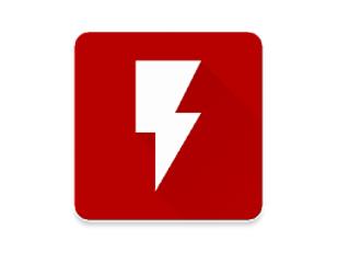 FlashFire Pro APK 0.73