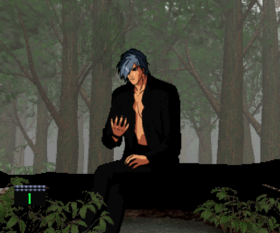 32414-ingame-Dark-Hunter-Ge-Youma-No-Mori.png
