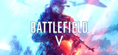 battlefield-5-pc-cover-www.deca-games.com