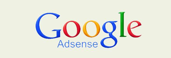 Google Adsense - la plataforma de anuncios numero 1 para monetizar una pagina web