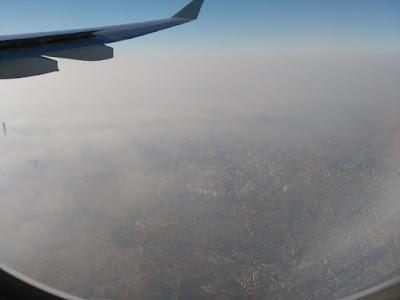avion vuelo madrid shanghai con iberia
