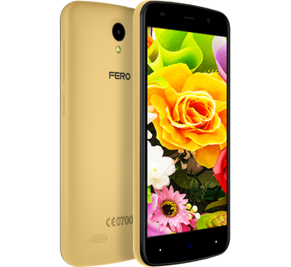Download FERO A5000 STOCK ROM 7 0 NOUGHAT - Tech Naija