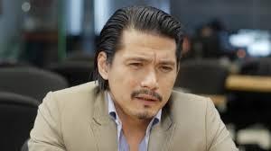 Aljur Abrenica Inamin Na Ayaw Makita Ni Robin Padilla Ang Kanyang Apo Na Si Baby Alas