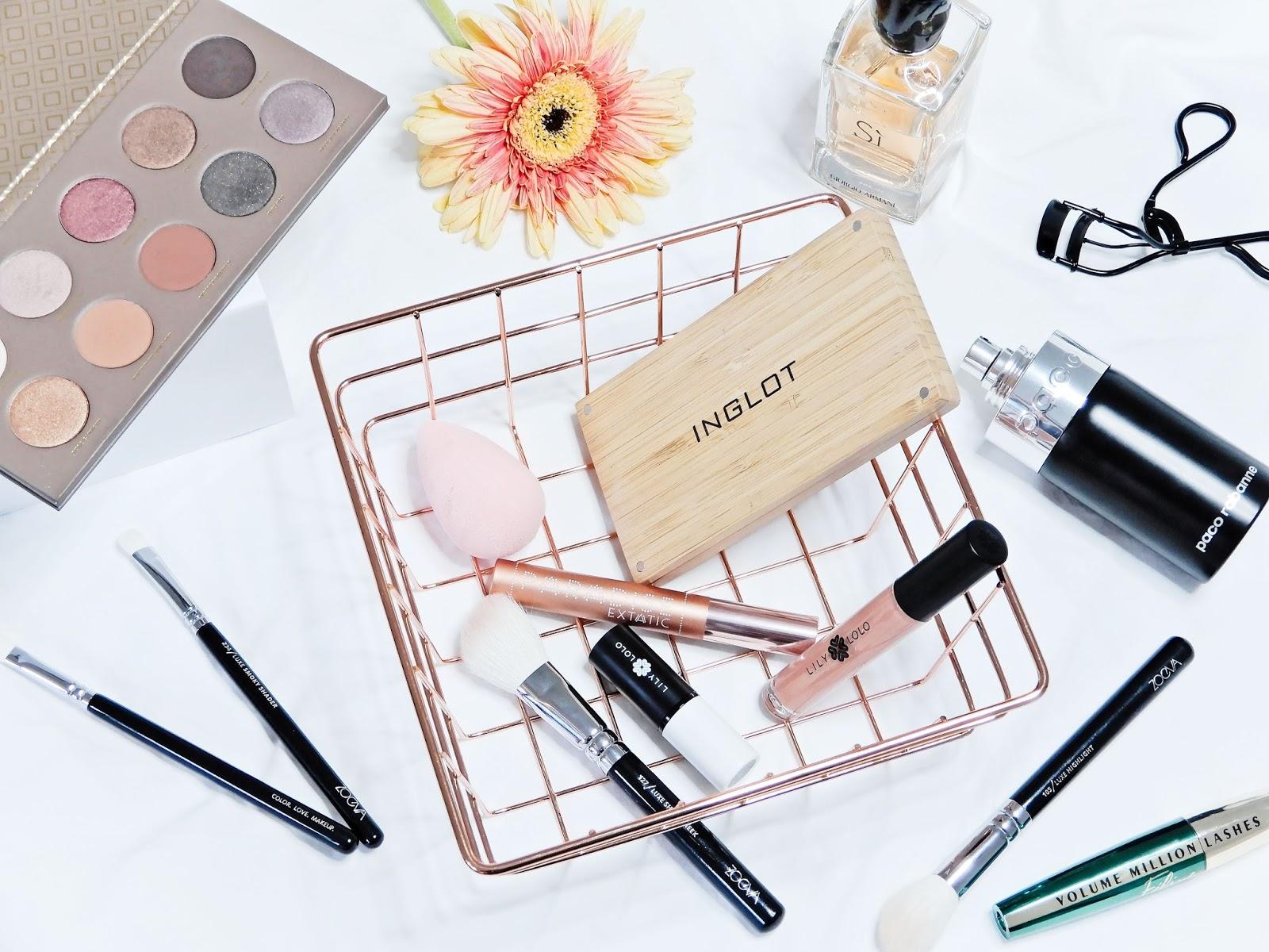 #Smartshopping 3. Blogerek sposoby na oszczędzanie. Na co warto wydać więcej, a na czym zaoszczędzić?