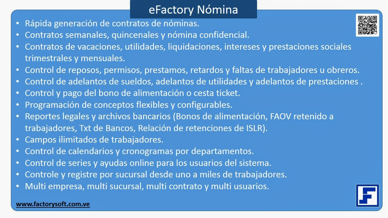 sistema de nomina, nomina web, nomina cloud, software de nomina, nomina en la nube, nomina cloud computing