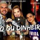 https://www.100tedio.com.br/desafio-voce-prefere-ft-joao-e-milah/