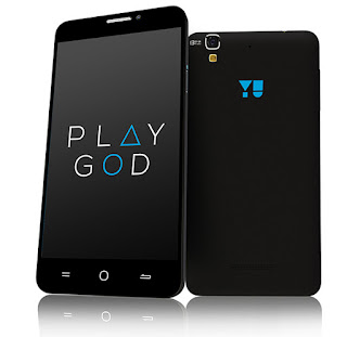 Top 5 Android 4G LTE Smartphone Under 10000 in India