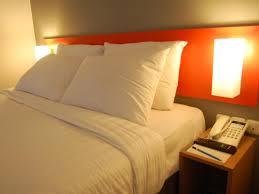 Murah tapi Tidak Murahan ala Hotel Pantes by City One Express