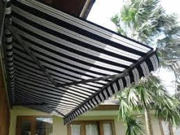 awning gulung bandung