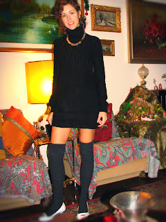 http://s-fashion-avenue.blogspot.it/2012/12/christmas-party-just-dress.html