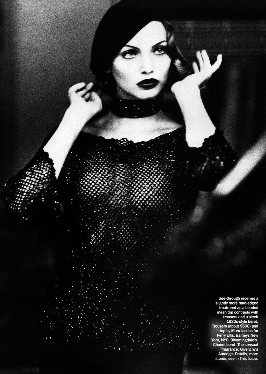 LaVern Baker,Gertrude Flynn XXX pics & movies Anne O'Neal,Juliette Goglia
