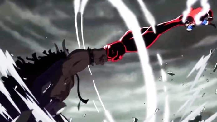 One Piece Fans How Monkey D Luffy Will Beat Kaido