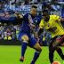 Emelec vs Barcelona EN VIVO ONLINE Por la fecha 15 de la Seria A Ecuador