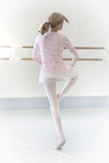 https://www.dicoruna.es/conservatorio-danza/