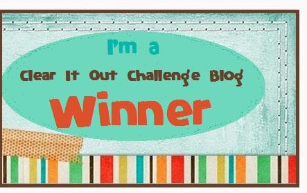 http://clearitoutchallenge.blogspot.com.au/
